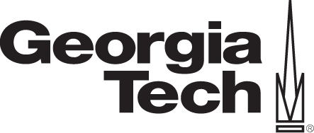 Physics Education Research at Georgia Tech